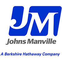 Johns-Mansville-Color-Logo
